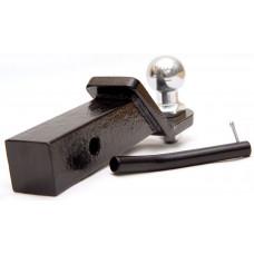Фаркоп для квадроцикла ATV (50х50 мм)