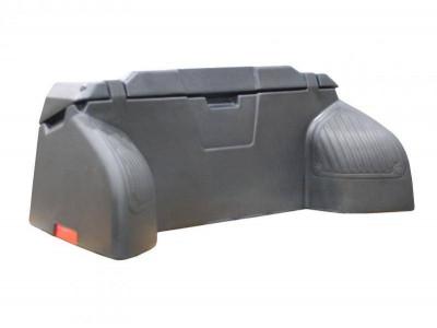 Кофр задний GKA SMART 8050 (S304)