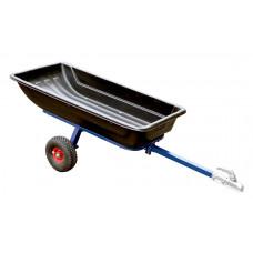 Прицеп ATV-PRO Standard 1450 колеса 12x4-4