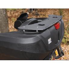 Багажник для моделей Touring