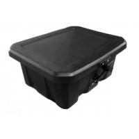 PanZerBox MINI 2 кофр (бокс) для квадроцикла, снегохода или прицепа