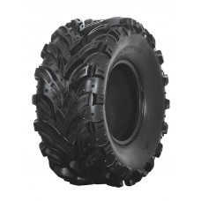 Шина пневматическая 27X10.00-12 (255/75-12) 6PR DEESTONE D936 Mud Crusher TL
