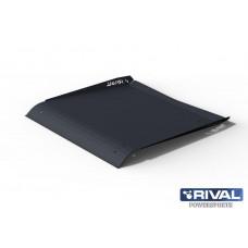 Элемент защиты Polaris RZR 1000 крыша (2013-) + комплект крепежа