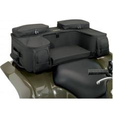 Задняя сумка для квадроцикла Moose Ozark