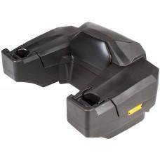 Кофр задний GKA TS 3000 (C402)