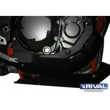 Защита двигателя MOTO Kawasaki Versys 1000 (2012-)
