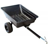 Прицеп для квадроцикла ATV 1200 (ATV2)