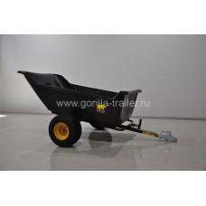 Прицеп для квадроцикла Solar Trailer HD 1800