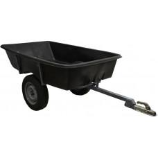 Прицеп ATV-PRO Picup колеса R13