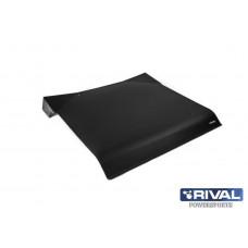 Элемент защиты BRP Maverick/Commander крыша + комплект крепежа