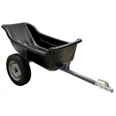 Прицеп ATV-PRO Farmer 1500 колеса R13