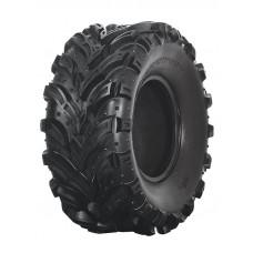 Шина пневматическая 28X10.00-12 (255/80-12) 6PR DEESTONE D936 Mud Crusher TL