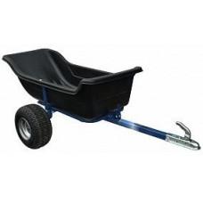 Прицеп ATV-PRO Farmer 1800 колеса 18x8.5-8