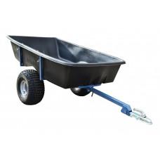 Прицеп ATV-PRO Picup колеса 22x11-8