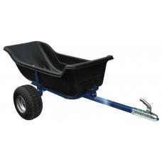 Прицеп ATV-PRO Farmer 1500 колеса 18x8.5-8