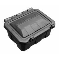 PanZerBox MINI 1 кофр (бокс) для квадроцикла, снегохода или прицепа