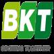 BKT (Индия)