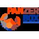 PanZerBox (Россия)